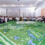 Hưng Thịnh Land mở bán đất nền gần sân bay Long Thành, đã có sổ đỏ, giá từ 10 tr/m2, LH 0909201995