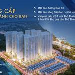 Kẹt tiền tôi cần bán gấp căn hộ Q7 Sài Gòn Riverside 2PN view hồ bơi chỉ 1,55 tỷ, LH 0909.20.1995