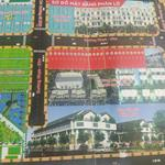 Bán dãy nhà phố shophouse 1 trệt 3 lầu dt 140m2,giá 2.6 tỷ,đường an hạ,xã phạm văn hai,bình chánh
