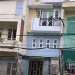 Chính chủ bán nhà đường Trường Chinh, 4*12m, 2 lầu, giá 6.3 tỷ.(GP)