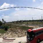 Hưng Thịnh mở bán đất nền sổ đỏ trung tâm TP Vĩnh Long, xong hạ tầng, chỉ từ 9tr/m2, LH 0969075829
