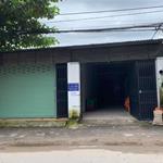 Cần Cho Thuê Nhà Xưởng: 258 Nguyễn Thị Lắng, Phú Lợi, Tân Phú Trung Củ Chi: