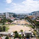 Nhận giữ chỗ dự án căn hộ nghỉ dưỡng tại Bãi Sau, TP Vũng Tàu giá chỉ từ 990tr/căn. LH 0969075829