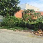 Đất thổ cư,liền kề bệnh viện nhi đồng 3,dt 135m2,gần chợ,gần trường học,sổ hồng riêng,bình chánh