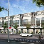 Chính chủ bán nền 120m2, mặt tiền đường 62m, Golden City Long Xuyên, kế góc, sổ đỏ hoàn chỉnh