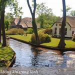 Sở hữu biệt thự nhà vườn đẳng cấp 5 sao liền kề VINCITY quận 9, LS 8%/năm, giá chỉ 29 triệu/m2