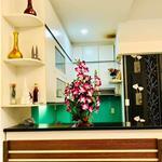 Bán nhà mặt tiền đường Nguyễn Tri Phương, quận 10, 4x20m, 4 lầu, HĐT: 120tr/th, giá chỉ 34.5 tỷ