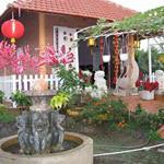 Cho thuê Hoặc Bán Nhà Vườn DT hơn 1000m2 tại xã Bình Mỹ Huyện Củ Chi LH Ms Vân