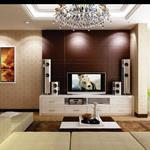 Bán căn hộ 110m2, Tầng 4, chung cư The Navita, Thủ Đức, nhà mới, sẵn sổ. Giá 2,518 tỷ, LH0931302869