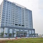 Căn hộ ở liền, giá rẻ nhất Navita, 110m2, giá 2.518 tỷ. LH 0931302869, đầy đủ nội thất