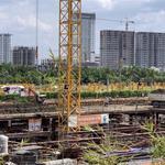 Căn hộ quận 7 mặt tiền đường Đào Trí chỉ từ 1.5 tỷ/ căn với hơn 40 tiện ích nội khu