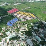 Chỉ với 650tr sở hữu ngay nền đất Golden City Củ Chi, NHHT 50% LH: 0908 4959 14