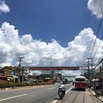 đất nền khu công nghiệp Minh Hưng - Hàn Quốc mặt tiền đường 12m