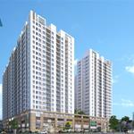 Chỉ 500 triệu sở hữu căn hộ cao cấp liền kề Phú Mỹ Hưng