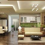 căn hộ 110m2, Tầng 4, chung cư The Navita, Thủ Đức, nhà mới, sẵn sổ. Giá 2,518 tỷ, LH 0931302869