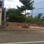 Chính chủ bán 120m2 đất gần KCN Tân Đô-Đức Hòa tỉnh Long An giá rẻ 950 triệu đường lớn 26m.