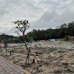 DỰ ÁN ĐẤT NỀN – SỔ RIÊNG GIÁ RẺ – LIỀN KỀ KCN MINH HƯNG HÀN QUỐC