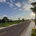 Đất mặt tiền Tỉnh Lộ 9 nhanh tay đầu tư giá rẻ 0908 4959 14