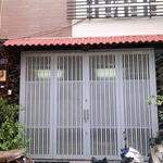 Cho thuê mặt bằng mới 4,2x13m tại Nguyễn Kim P6 Q10 giá 12tr/tháng LH Cô Sáu