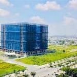 Căn hộ mặt tiền đường  Nguyễn Lương Bằng , liền kề Phú Mỹ Hưng chỉ 2 tỷ/ căn , 18 tháng sau nhận nhà