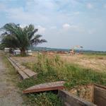 Bán nền biệt thự ven sông giá 5 tỷ, thuộc TP Biên Hòa, mặt tiền Hương Lộ 2. 0902754107