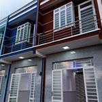 Chủ đầu tư chính thức mở bán dãy phố 2 tầng 4x9m gần khu CN Cầu Tràm giá chỉ 483tr - 0839331665.