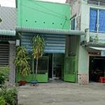 Bán GẤP nhà mặt tiền 4.5m,53/32D đường 30/4, P. Thanh Bình, TP. Biên Hòa