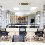 Chỉ 1 tỷ sở hữu ngay lô văn phòng mặt tiền Nguyễn Lương Bằng Q7,LH 0902754107