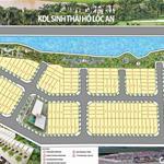 Đất nền sân bay Long Thành cam kết LN 10%/năm tiện ích khép kín lh 0935118980