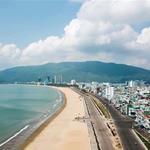 Căn hộ MT biển Quy Nhơn, ngay trung tâm TP sầm uất, đối diện FLC, chỉ 1,75 tỷ 0902754107