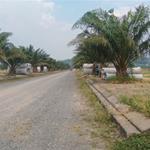 Bán đất nền giá rẻ 15tr/m2 ngay trong sân golf Long Thành. 0902754107