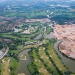 Đất nền dự án sổ đỏ trong sân golf Long Thành, 14tr/m2, xây dựng tự do. 0902754107