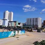Condotel mặt tiền biển Quy Nhơn, mặt tiền đường An Dương Vương, bàn giao hoàn thiện 0902754107