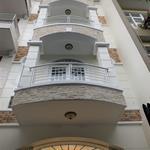 Hot! 1 căn duy nhất 4,5x18m đường 10m cạnh Vạn Phúc, nội thất đầy đủ, giá còn thương lượng