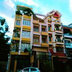 Bán nhà đường Nguyễn Đức Thuận (8*20m). Trệt 3 lầu đúc mới. Song hành nhà ga T3 ( HB)