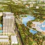 Q7 Saigon Riverside, tặng bộ Smarthome, full bộ bếp, CK 3% chỉ 1,8 tỷ/căn. LH 0901555164