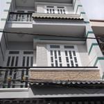 Bán nhà 2 Mặt tiền 55m2 Phan Bá Phiến, P.12, Q.TB - giá mềm 12.3 tỷ