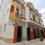 Đi ÚC bán gấp nhà hẻm nội bộ QL 13, Thủ Đức -Phạm Văn Đồng, 4,5x15m, 67m2, 1T+2L.
