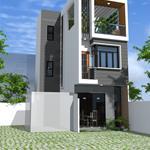 Đi Đức bán nhà mặt tiền đường Nguyễn Đình Chiểu, Quận 3, DT: 5.7x15m, giá 32 tỷ