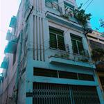 Bán nhà HXH đường Nhất Chi Mai, 3 lầu 41m2 giá 6.7 tỷ ( HB )