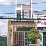 Cho thuê nhà nguyên căn và khu đất kế bên mặt tiền QL50 Xã Phong Phú Bình Chánh