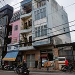 Vị trí đẹp, giá rẻ mặt tiền đường Bàu Bàng, 52m2 giá 7.9 tỷ ( HB )(GP)