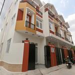 Bán nhà 2 lầu mới 100% 122m2 sổ hồng riêng tại đường số 2 P.Hiệp Bình Phước,Phạm Văn Đồng!