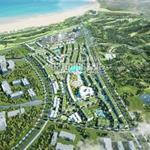 Bán đất nền tại FLC Lux City Quy Nhơn, giá từ 16tr/m2, sinh lời 50%. LH 0901555164