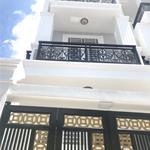 Bán nhà 2 lầu mới 100% 122m2 sổ hồng riêng tại đường số 1 P.Hiệp Bình Phước,Phạm Văn Đồng!