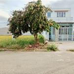 Cần sang lai lô đất thổ cư ngay KDC đối diện Chợ Bà Lát giá 900 triệu, thương lượng