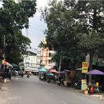 Bán đất kinh doanh chợ Vĩnh Lộc A, ngay ngã tư Quách Điêu, 600 triệu!!!