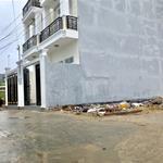 Nhà 2 lầu mới 100% 122m2 Giá 4,6 tỷ sổ hồng riêng đường số 1 P.Hiệp Bình Phước,Phạm Văn Đồng