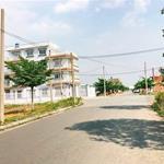 Ngân hàng ACB HT thanh lý 28 lô đất, mặt tiền đường Trần Văn Giàu Bình Tân Bình Chánh