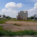 Bán đất Đ. trần văn giàu 125m2/1.1 tỷ sát THCS Phạm Văn Hai